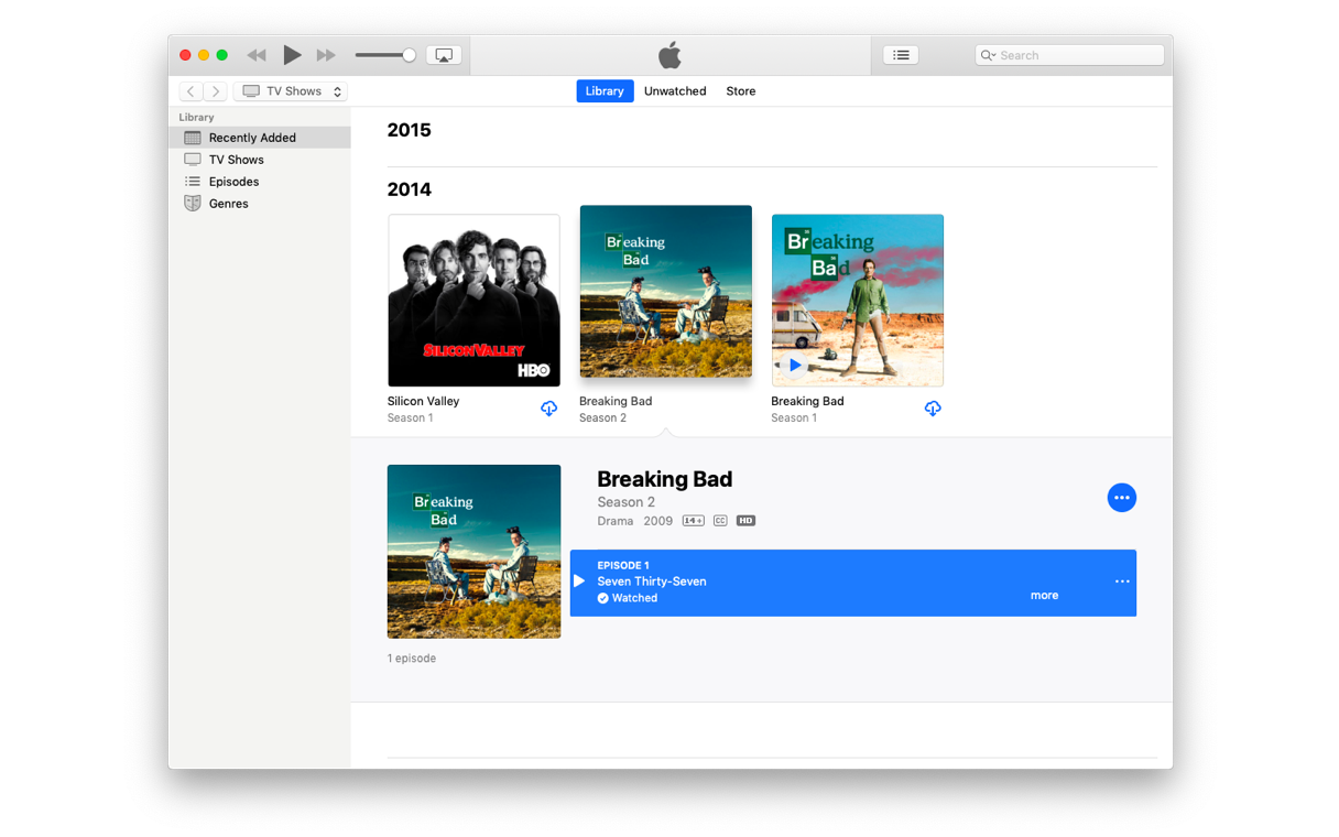 اي تيونز يعمل ببطء؟ | نصائح سريعة وسهلة لتسريع iTunes 2