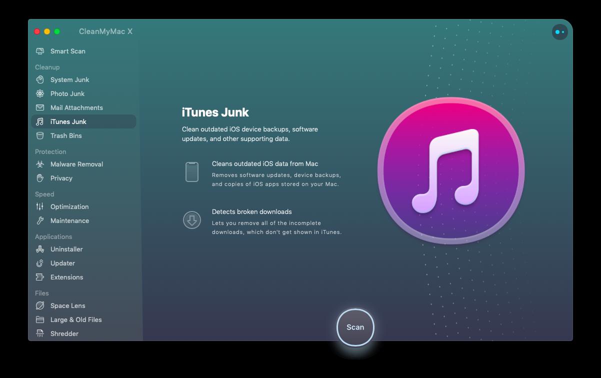 اي تيونز يعمل ببطء؟ | نصائح سريعة وسهلة لتسريع iTunes 5