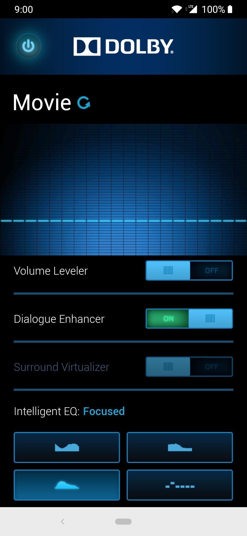 كيفية الحصول على Dolby Atmos على جهاز OnePlus 6T الخاص بك لتحسين الصوت