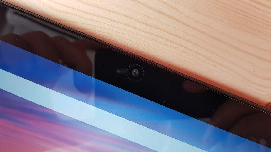 Chuwi Hi9 Air: جهاز لوحي 4G مثير للاهتمام مع شاشة بحجم 10 بوصات بحجم 2 بوصة ومعالج ذي 10 مراكز 5