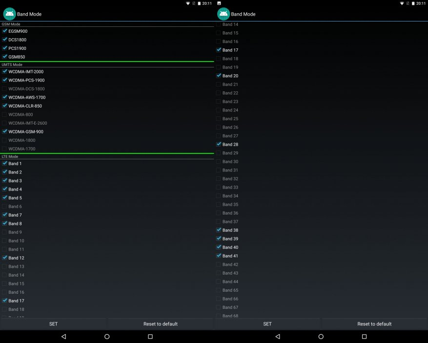 Chuwi Hi9 Air: جهاز لوحي 4G مثير للاهتمام مع شاشة بحجم 10 بوصات بحجم 2 بوصة ومعالج ذي 10 مراكز 33
