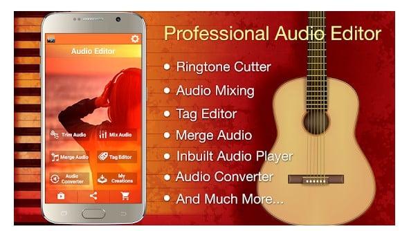 "Mix Audio MP3 Cutter Mix ""width ="" 578 ""height ="" 334 ""srcset ="" https://choq.fm/wp-content/uploads/2019/08/1565032885_794_أعلى-أفضل-تطبيقات-صانع-النغمات-لالروبوت-2019.jpg 578w ، https: / /techviral.net/wp-content/uploads/2018/12/Audio-MP3-Cutter-Mix-300x173.jpg 300w ""data-lazy-sizes ="" (العرض الأقصى: 578 بكسل) 100 فولت ، 578 بكسل"