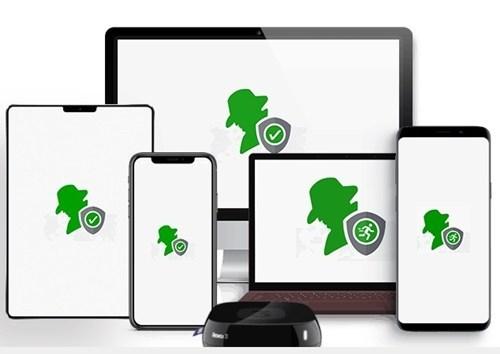 أفضل شبكات VPN مع بطاقة تجريبية مجانية بدون بطاقة ائتمان 2