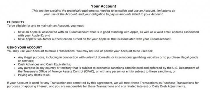 Apple  بطاقة jailbreak بطاقة cryptocurrency