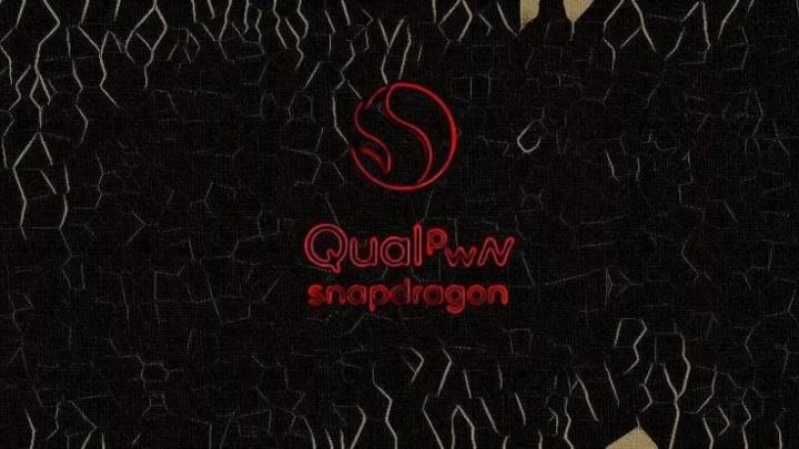 QualPwn SoCs Qualcomm Google Android