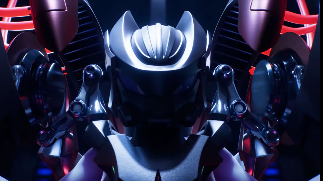 دليل البوكيمون Go Armored Mewtwo: ضعف ، عدادات ، أفضل moveet ومفصلة لامعة 2