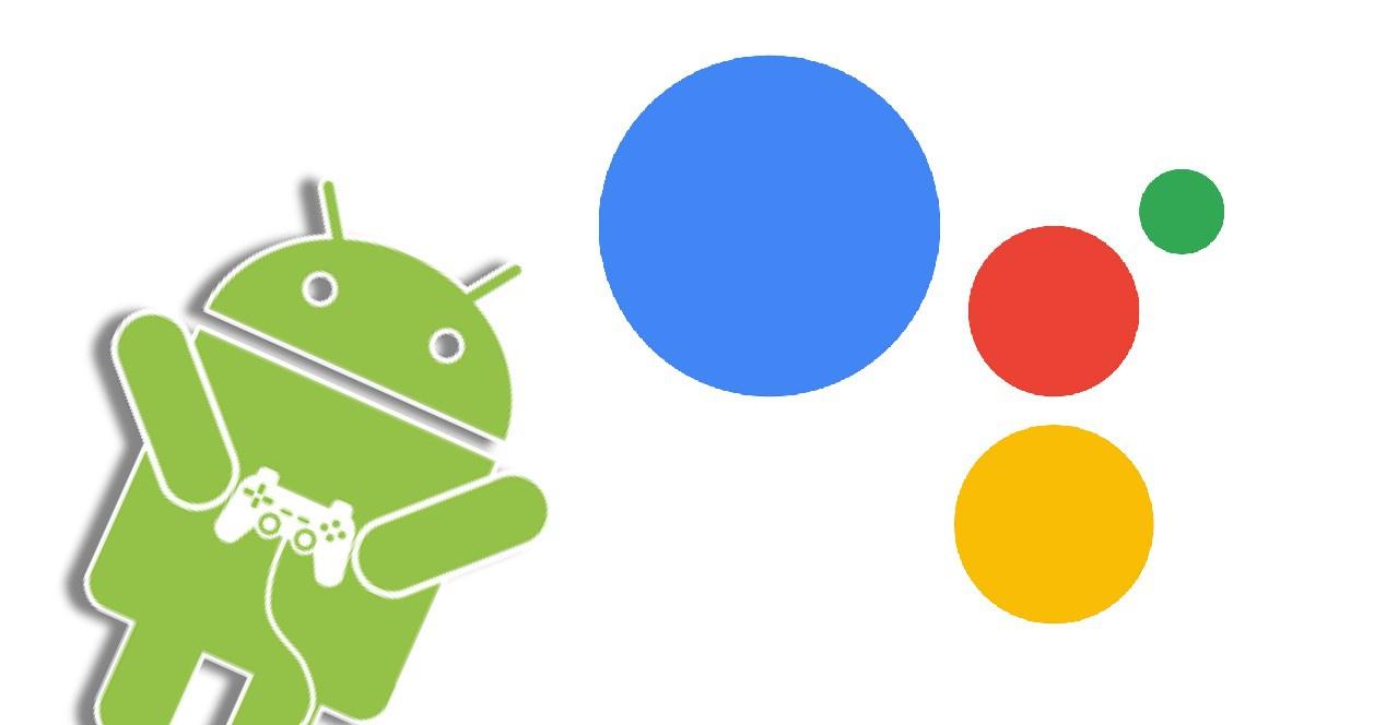 جوجل و Apple التوقف عن الاستماع إلى تسجيلات سيري و Google Assistant 2