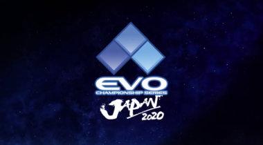أظهر الممثل الممثل لـ Solid Snake David Hayter استياءه من نكتة EVO و Tekken 7 2