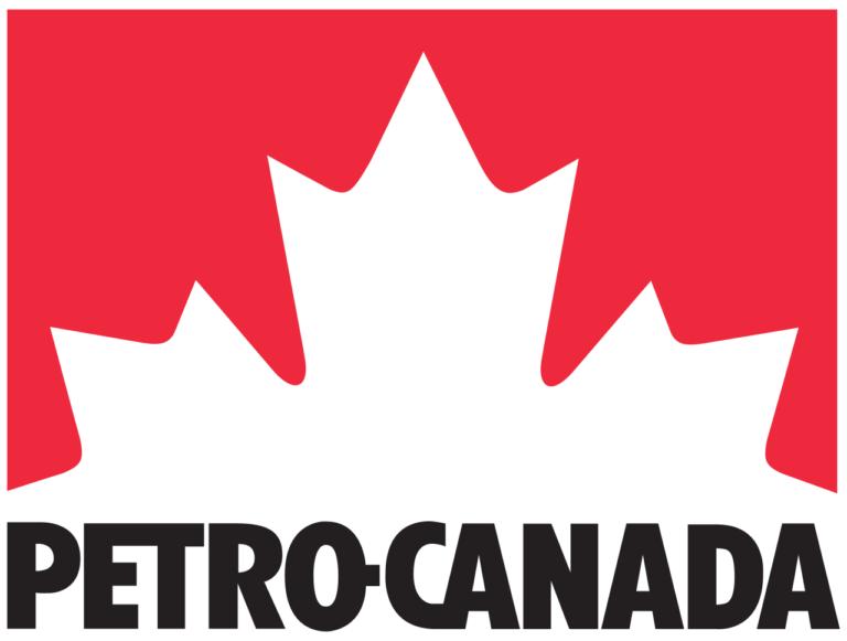 فيما يلي التغييرات في خطط أسعار شركات النقل الكندية هذا الأسبوع [August 6 – August 11] 11