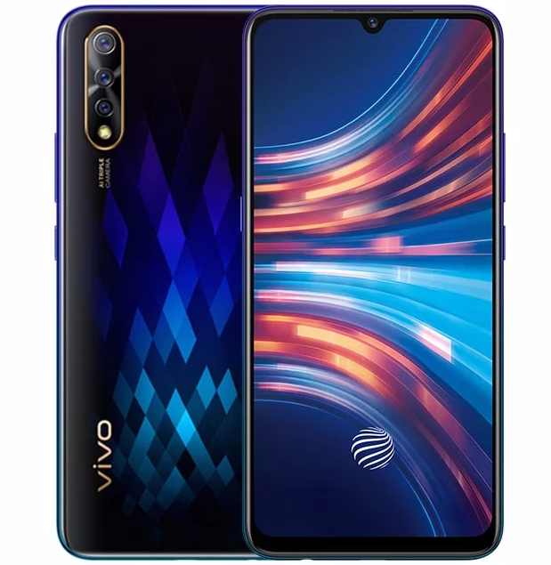 "Vivo  S1 ""aria-ووصف بواسطة ="" gallery-2-95261 ""srcset ="" https://i0.wp.com/pc-tablet.com/wp-content/uploads/2019/08/Vivo-S1-03.png؟ w = 619 & ssl = 1 619 واط ، https://i0.wp.com/pc-tablet.com/wp-content/uploads/2019/08/Vivo-S1-03.png؟ resize = 146٪ ​​2C150 & ssl = 1 146w ، https://i0.wp.com/pc-tablet.com/wp-content/uploads/2019/08/Vivo-S1-03.png؟ resize = 600٪ 2C616 & ssl = 1 600w ، https://i0.wp.com/pc-tablet.com/wp-content/uploads/2019/08/Vivo-S1-03.png؟ resize = 356٪ 2C364 & ssl = 1 356w ، https://i0.wp.com/pc-tablet.com/wp-content/uploads/2019/08/Vivo-S1-03.png؟ تغيير الحجم = 409٪ 2C420 & ssl = 1 409w ""sizes ="" (العرض الأقصى: 619 بكسل) 100 فولت ، 619 بكسل"