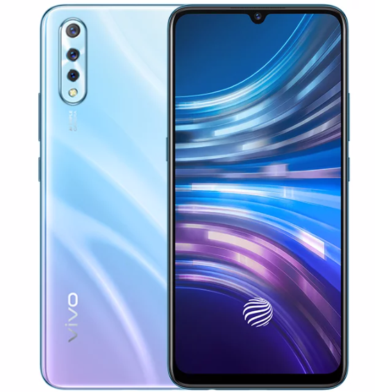 "Vivo  S1 ""aria-ووصف بواسطة ="" gallery-2-95259 ""srcset ="" https://i1.wp.com/pc-tablet.com/wp-content/uploads/2019/08/Vivo-S1-01.png؟ w = 540 & ssl = 1 540w ، https://i1.wp.com/pc-tablet.com/wp-content/uploads/2019/08/Vivo-S1-01.png؟ resize = 143٪ 2C150 & ssl = 1 143w ، https://i1.wp.com/pc-tablet.com/wp-content/uploads/2019/08/Vivo-S1-01.png؟ تغيير الحجم = 401٪ 2C420 & ssl = 1 401w ""sizes ="" (أقصى عرض: 540 بكسل) 100 فولت ، 540 بكسل"