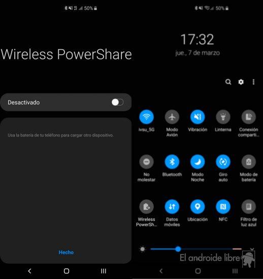 سامسونج Galaxy Note10 و Note10 +: أكثر هواتف Samsung احترافية 2
