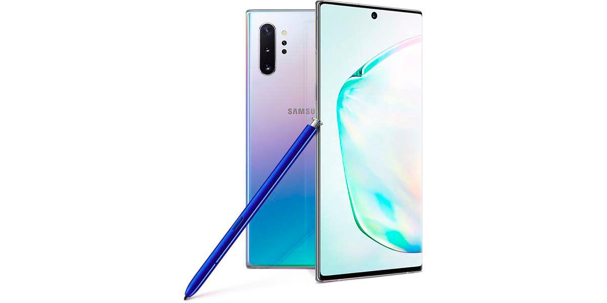 "Galaxy Note  10 سعر ""عرض ="" 1200 ""ارتفاع ="" 600"