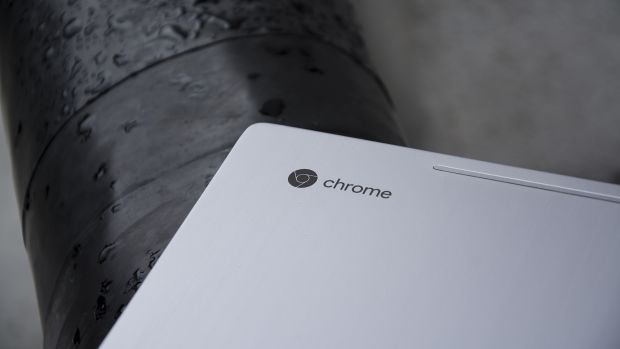 مراجعة HP Chromebook 13: أفضل كمبيوتر محمول يعمل بنظام التشغيل Chrome حتى الآن 2