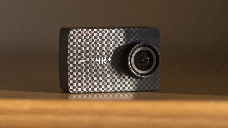 أفضل كاميرا حركة 2019: 10 كاميرات لجيل GoPro 2