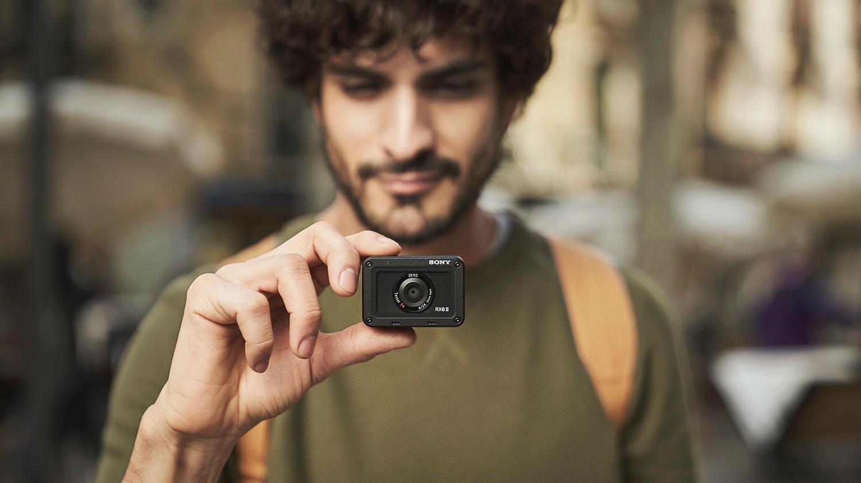 أفضل كاميرا حركة 2019: 10 كاميرات لجيل GoPro 6