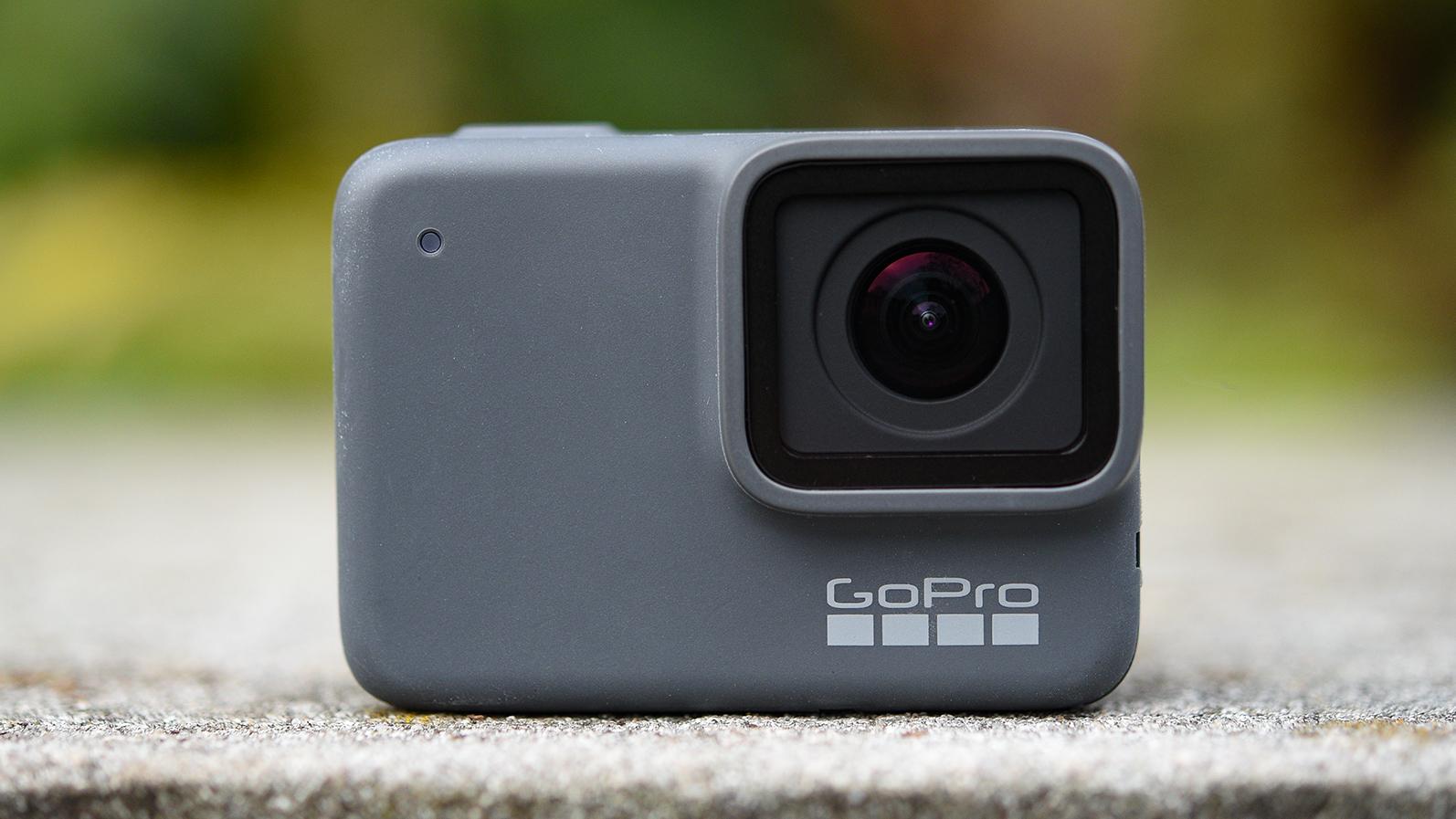أفضل كاميرا حركة 2019: 10 كاميرات لجيل GoPro 4