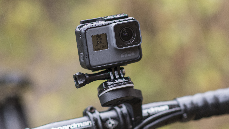 أفضل كاميرا حركة 2019: 10 كاميرات لجيل GoPro 10