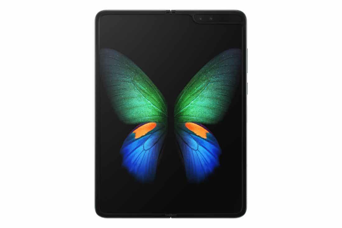 "Huawei مقابل Samsung ""width ="" 1100 ""height ="" 733"