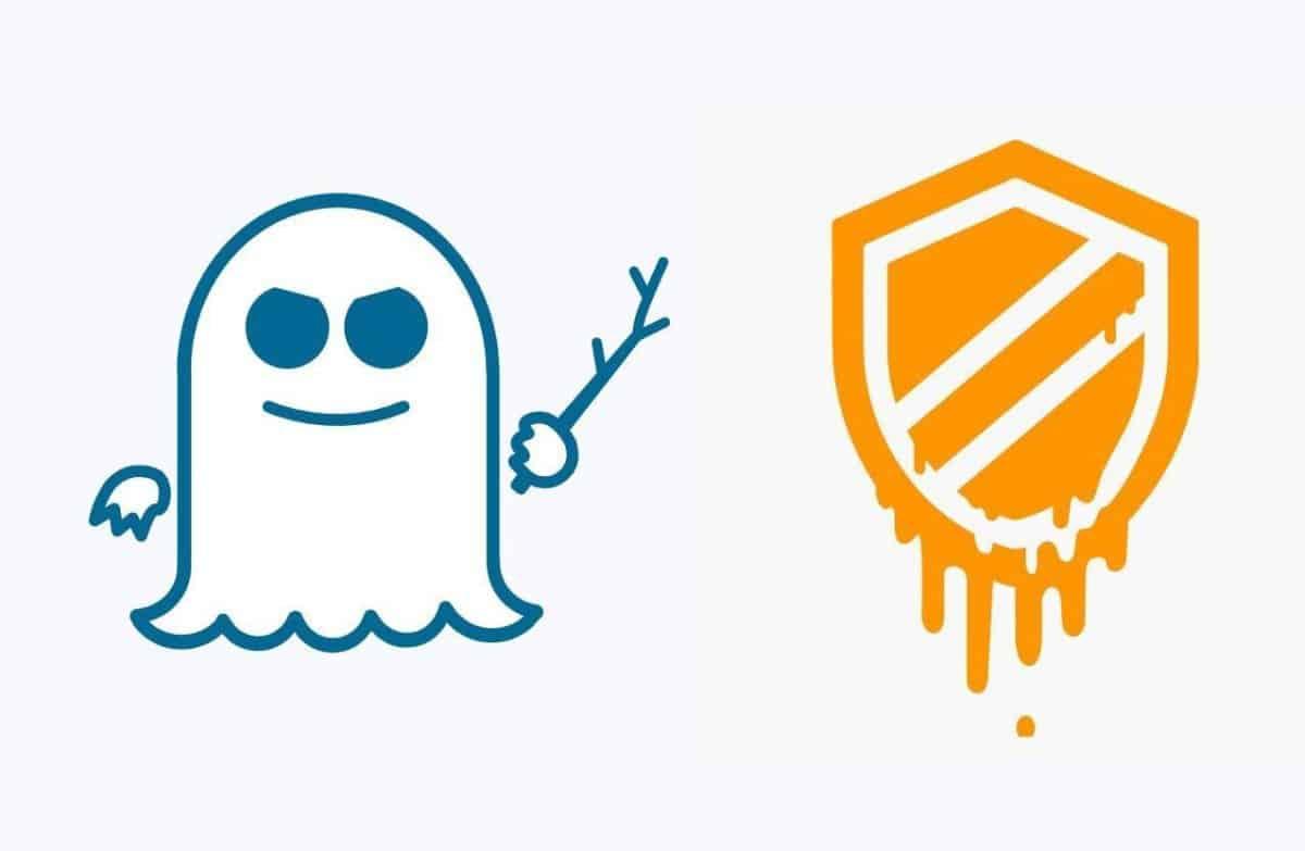 """عدم الحصانة """"width ="""" 1200 """"height ="""" 783 """"srcset ="""" """"srcset ="""" https://www.leak.com/wp-content/uploads/2019/08/vulnerabilidade.jpg 1200w ، https: // www. leak.pt/wp-content/uploads/2019/08/vulnerabilidade-95x62.jpg 95w ، https://www.leak.pt/wp-content/uploads/2019/08/vulnerabilidade-350x228.jpg 350w ، https: //www.leak.pt/wp-content/uploads/2019/08/vulnerabilities-768x501.jpg 768w ، https://www.leak.pt/wp-content/uploads/2019/08/vulnerabilities-1068x697.jpg 1068w """"الأحجام ="""" (أقصى عرض: 1200 بكسل) 100 فولت ، 1200 بكسل"""