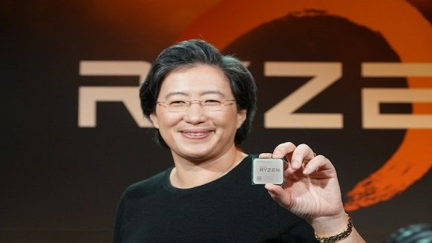 "Lisa SU ""width ="" 620 ""height ="" 349 ""srcset ="" ""srcset ="" https://www.leak.com/wp-content/uploads/2018/07/lisa-su-amd.jpg 620w ، https : //www.leak.pt/wp-content/uploads/2018/07/lisa-su-amd-95x53.jpg 95w ، https://www.leak.pt/wp-content/uploads/2018/07/ lisa-su-amd-350x197.jpg 350w ""sizes ="" (أقصى عرض: 620 بكسل) 100 فولت ، 620 بكسل"