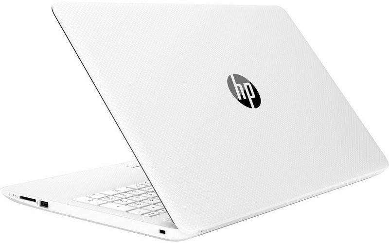HP 15-DA0164NS