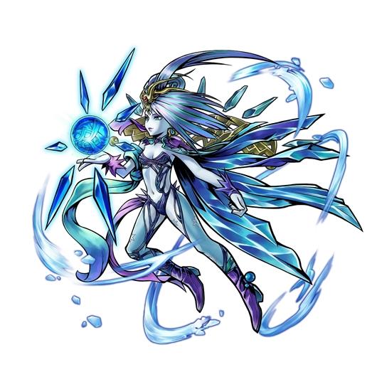 دليلك المرجعي السريع إلى Dissidia Final Fantasy Opera Omnia 7