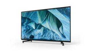 دليل شراء التلفزيون 2019: كيفية اختيار حجم التلفزيون المناسب والتقنية