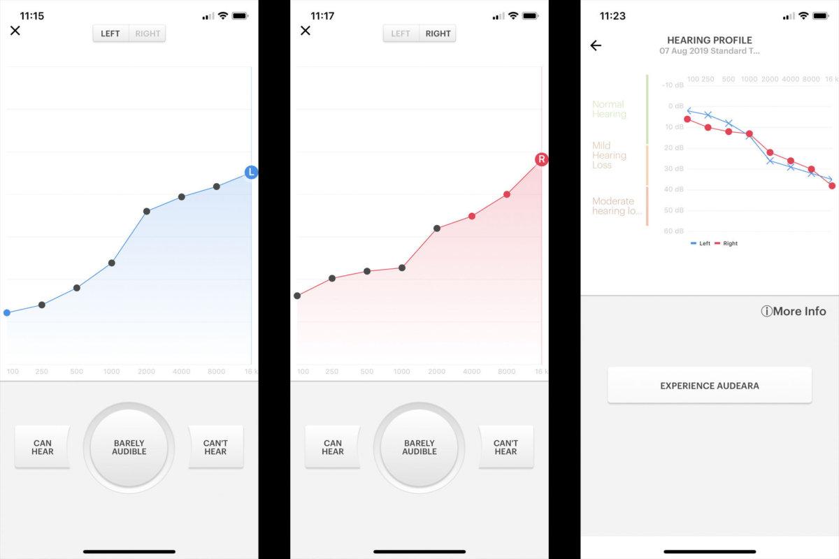 أوديرا 01 app2