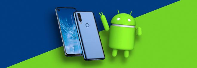 HarmonyOS مقابل Android و Claro Flex و TIM Beta و Disney و Netflix والمزيد   مصنع TC 2