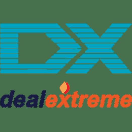 على غرار alea dealextreme