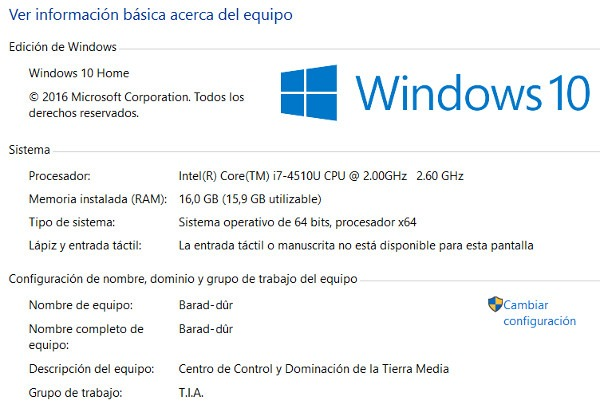 كيفية إصلاح خطأ D3DX9_39.dll المفقود في Windows 10 و 7 و 8 1