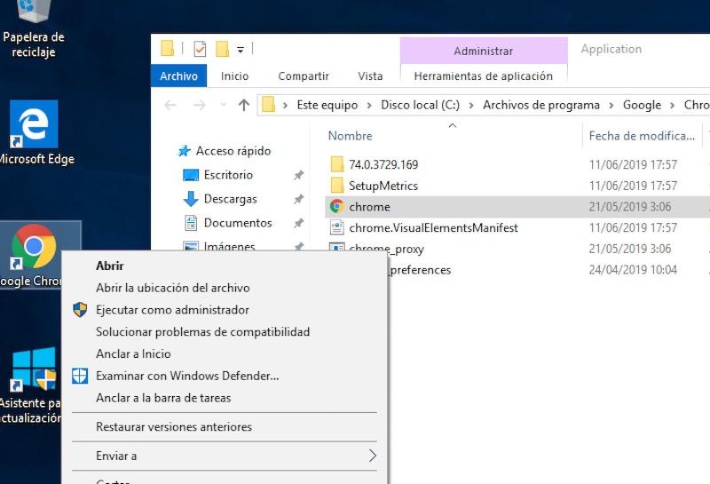 كيفية إصلاح خطأ D3DX9_39.dll المفقود في Windows 10 و 7 و 8 2