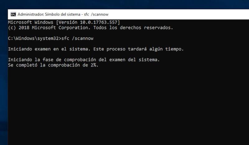 كيفية إصلاح خطأ D3DX9_39.dll المفقود في Windows 10 و 7 و 8 3