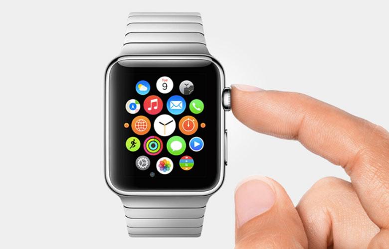 Apple Watch لديها أكثر من 1000 تطبيق جاهزة للإطلاق 2
