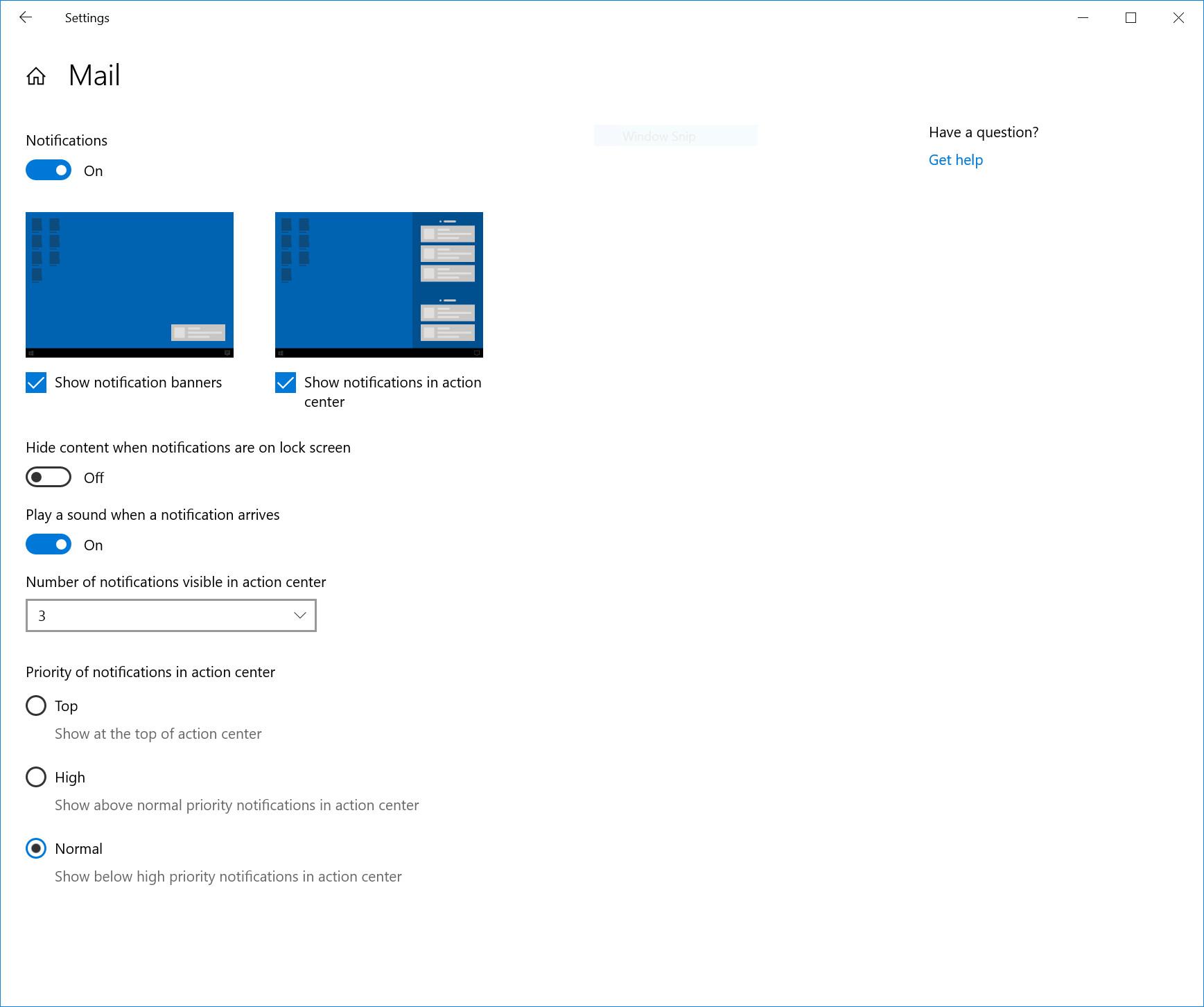 إصدارات Microsoft 19H2 ينشئ 18362.10012 و 18362.10013 إلى المطلعين في Slow Ring 3