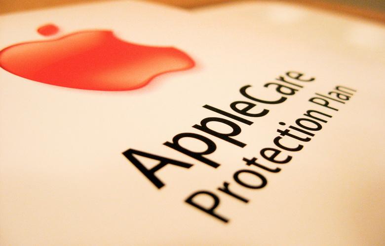 زيادة أسعار AppleCare + لـ iPhone 6s 2