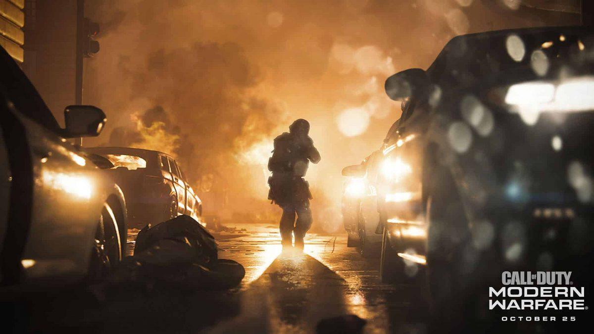 "Call of Duty: Modern Warfare ""width ="" 1200 ""height ="" 675"