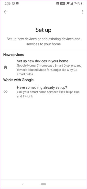 قم بتوصيل Xiaomi Mi Smart Bulb إلى الهاتف 29