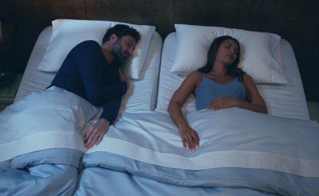 أفكر في شراء سرير ذكي؟ إليك ما تحتاج إلى معرفته - النوم رقم 360 01