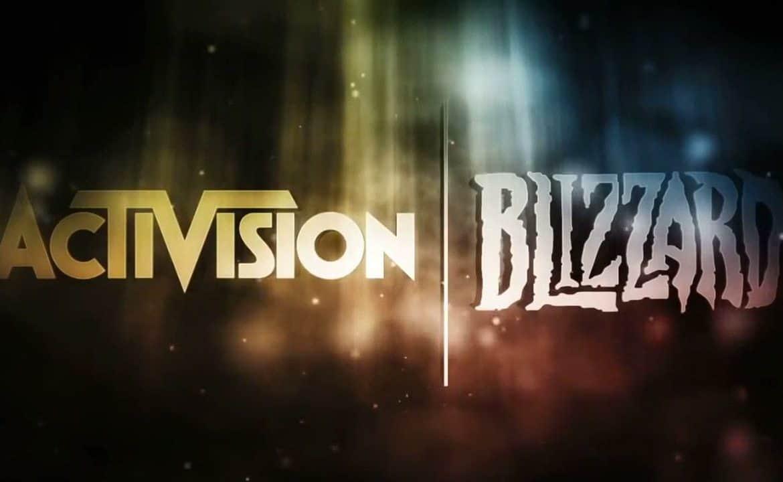 """عاصفة ثلجية Activision """"width ="""" 1170 """"height ="""" 720 """"srcset ="""" """"srcset ="""" https://www.leak.com/wp-content/uploads/2018/11/activision_blizzard-logo-1170x720.jpg 1170w ، https : //www.leak.pt/wp-content/uploads/2018/11/activision_blizzard-logo-1170x720-95x58.jpg 95w ، https://www.leak.pt/wp-content/uploads/2018/11/ activision_blizzard-logo-1170x720-350x215.jpg 350w ، https://www.leak.com/wp-content/uploads/2018/11/activision_blizzard-logo-1170x720-768x473.jpg 768w ، https: //www.leak. pt / wp-content / uploads / 2018/11 / activision_blizzard-logo-1170x720-730x449.jpg 730w """"sizes ="""" (أقصى عرض: 1170 بكسل) 100 فولت ، 1170 بكسل"""
