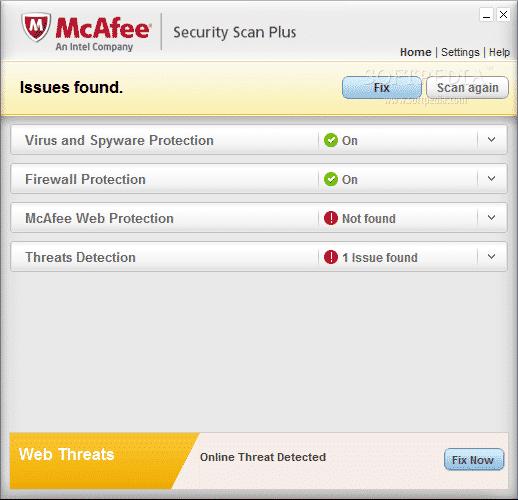 """برنامج McAfee Security Scan Plus """"width ="""" 518 """"height ="""" 500 """"srcset ="""" https://choq.fm/wp-content/uploads/2019/08/1565567423_738_أفضل-10-برامج-مكافحة-الفيروسات-المجانية-لأفاست-Windows.png 518w ، https: / /techviral.net/wp-content/uploads/2019/07/McAfee-Security-Scan-Plus-300x290.png 300w، https://techviral.net/wp-content/uploads/2019/07/McAfee-Security- Scan-Plus-435x420.png 435w """"بيانات lazy-sizes ="""" (أقصى عرض: 518 بكسل) 100 فولت ، 518 بكسل"""