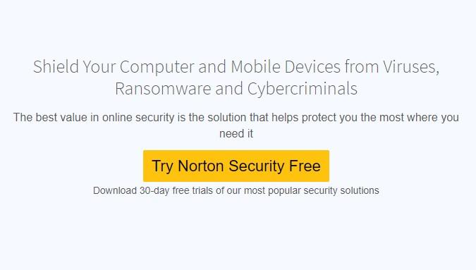 "Norton Security Free ""width ="" 675 ""height ="" 383 ""srcset ="" https://choq.fm/wp-content/uploads/2019/08/1565567424_91_أفضل-10-برامج-مكافحة-الفيروسات-المجانية-لأفاست-Windows.jpg 675w ، https: // techviral. net / wp-content / uploads / 2019/07 / Norton-Security-Free-300x170.jpg 300w ""data-lazy-sizes ="" (أقصى عرض: 675 بكسل) 100 فولت ، 675 بكسل"