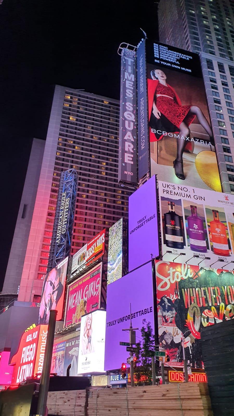 الصورة: هذه هي الطريقة التي تلتقط بها سامسونج الجديدة الصور Galaxy Note10 +! + الصور الليلية والفيديو 29