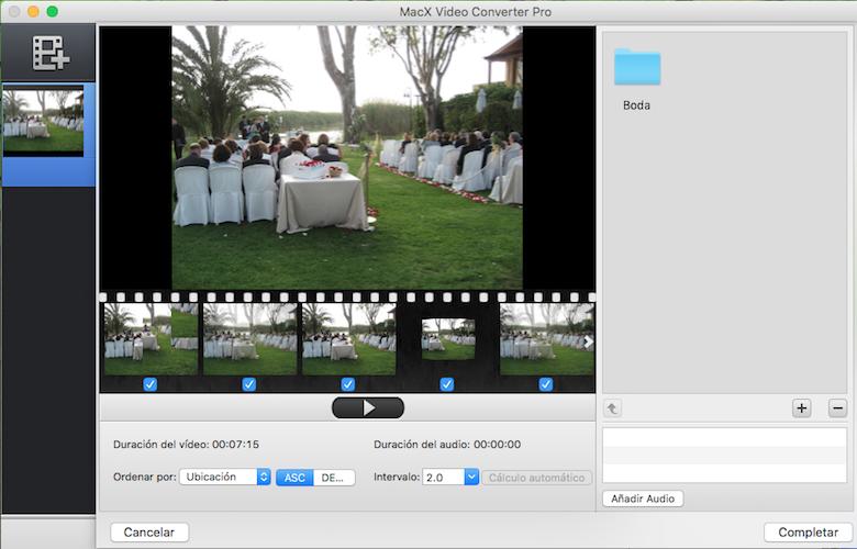 سحب برنامج MacX Video Converter Pro: 1000 نسخة مجانية يوميًا 2