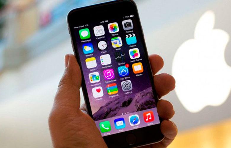 صنع iPhone يكلف أكثر مما تعتقد 2