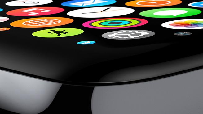 هل انت ذاهب لشراء Apple Watch؟ نترك لك بعض النصائح 2