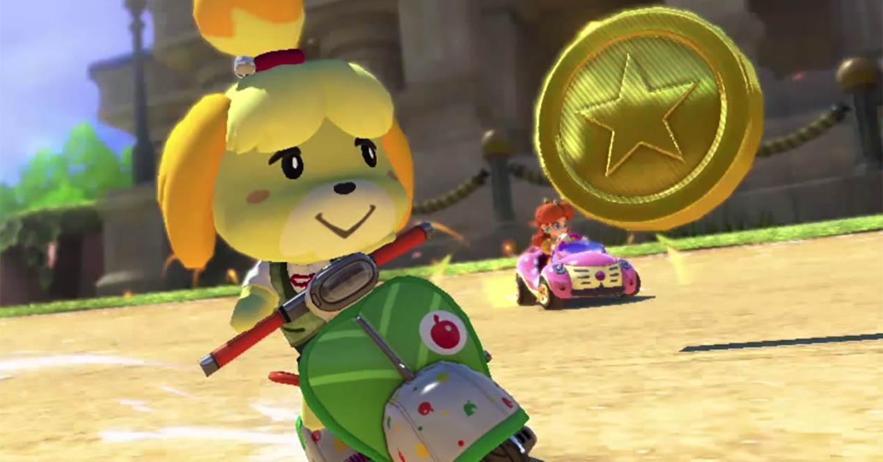 تعد Microsoft و PlayStation و Nintendo بأن تخبرك بمدى احتمال أن يلمسك كريستيانو رونالدو في الأظرف. 1