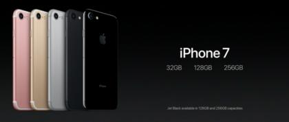 Apple سبتمبر 2016 حدث خاص مدونة مباشرة: Apple Watch 2 ، iPhone 7 تاريخ الإصدار والأسعار 2