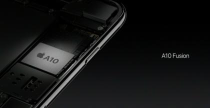Apple سبتمبر 2016 حدث خاص مدونة مباشرة: Apple Watch 2 ، iPhone 7 تاريخ الإصدار والأسعار 6